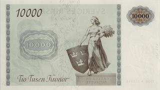 Låna 10000 kr också form lån